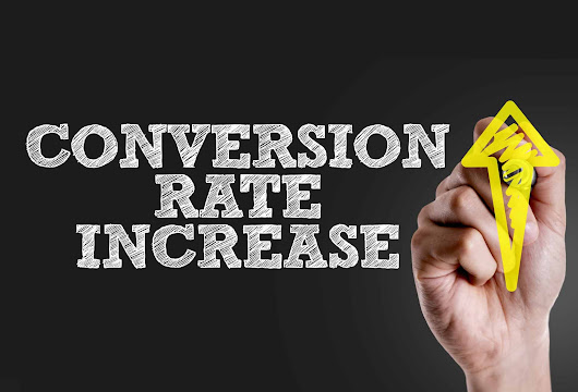 Increase Conversions by Improving Your Content Marketing | BKA Content