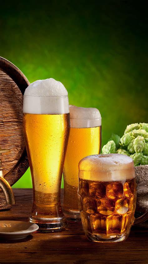 beer hops wallpaper wallpapersafari