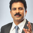 Porinju Veliyath Launches Counter Attack To Defend His Advice To Buy Untested Stocks