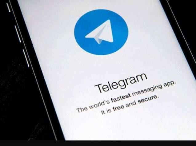 Telegram auto-delete feature is now available for regular chats, users can set a timer between 24 hours and 7 days