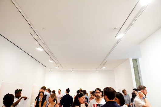 The Dealer Will See You Now: Why Gallery Waiting Lists Are the Ultimate Art-Market Paradox