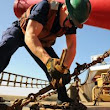Construction Site Accidents | Slavin & Slavin Attorneys at Law