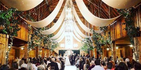 Pratt Place Inn & Barn Weddings   Get Prices for Wedding