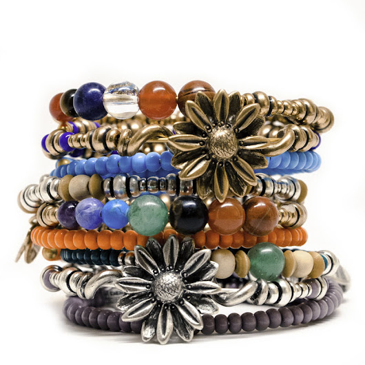 Alex and Ani Bracelets for Eden NC and Martinsville VA
