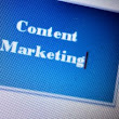 10 Steps For Building A Content Marketing Strategy | Business 2 Community