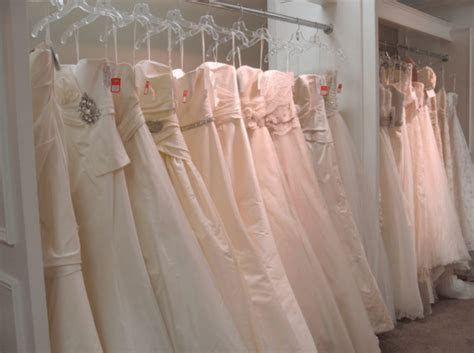 Plus Size Bridal Gowns   Off the Rack or Internet?