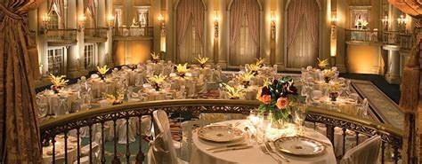 NessaEvents   Wedding Planners Los Angeles