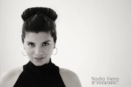 nadia bn2 by Nadia y compañía