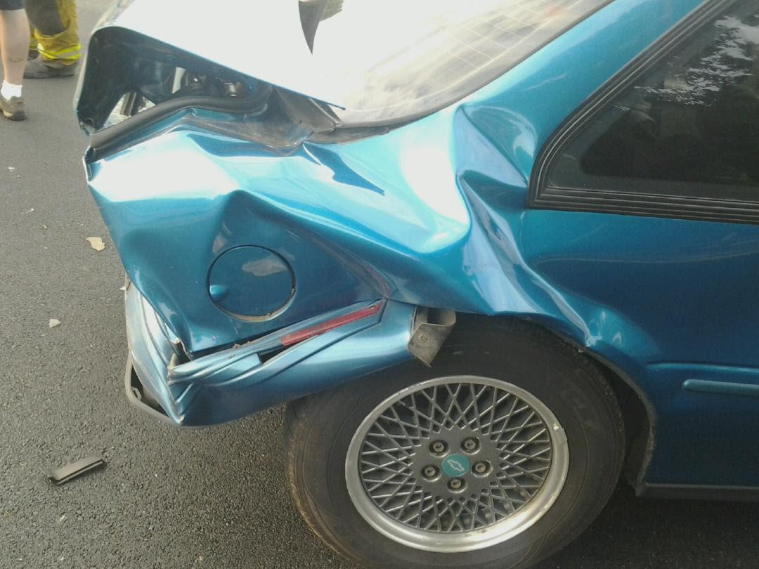Baltimore Auto Accident Attorney \u0026 Baltimore Car Accident Lawyer