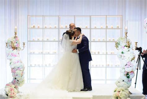 blog   Chicago Wedding Photographer   Kenny Nakai