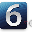 Evasi0n Jailbreak Not Patched In iOS 6.1.1 Beta 1, Jailbreakers Should Still Stay Clear | Redmond Pie