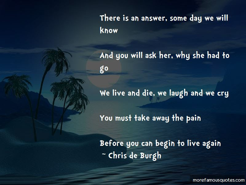 Laugh The Pain Away Quotes Top 5 Quotes About Laugh The Pain Away