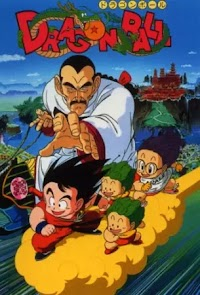 Dragon Ball 3. Film