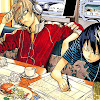 How Accurate Is Bakuman