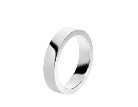 MarryMe Wedding Ring 341855   Bvlgari