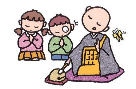 お坊さん 仏壇 仏具 選び方ガイド