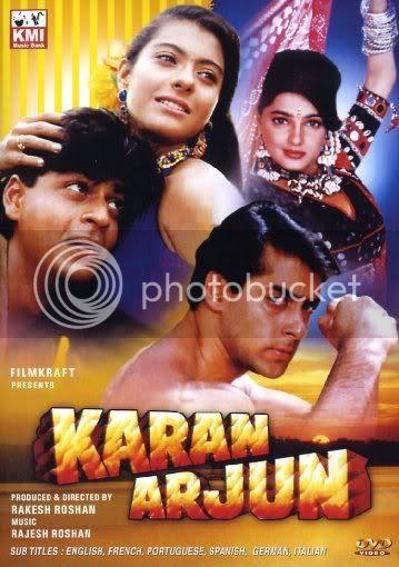 http://i347.photobucket.com/albums/p464/blogspot_images1/Salman/karanarjun.jpg