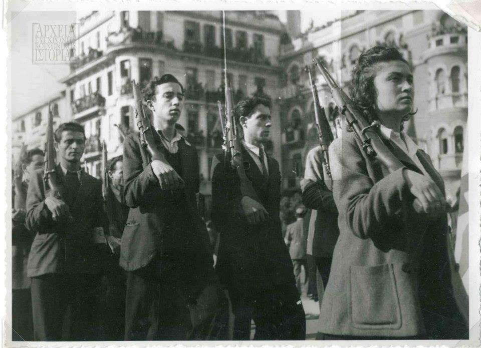 thessaloniki-1944-2