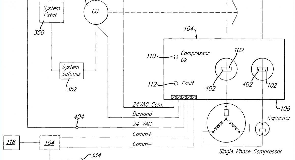 Emerson Electric Motor Wiring Diagram, Leeson Motor Wiring Diagram Pdf