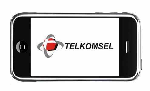 Cara Internet Gratis Telkomsel