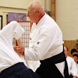 Local Seminars and Events : Aikido & Healing Arts Center of Roseville – Martial Arts, Aikido, Yoga, Pilates, Fitness, Healing