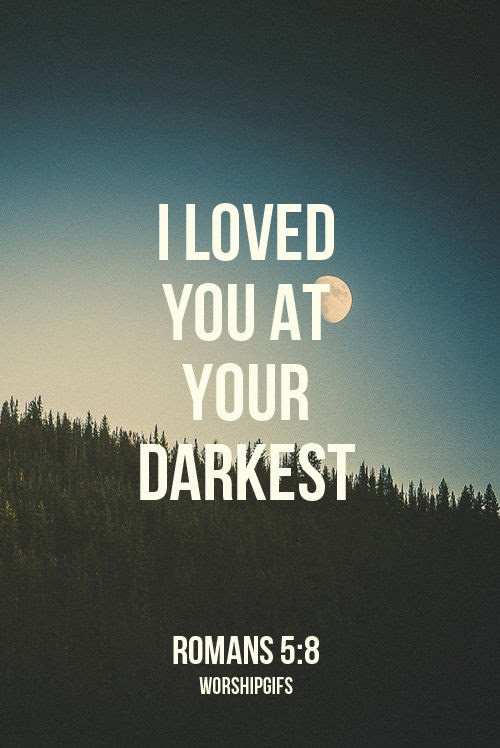 I Loved You At Your Darkest Pictures, Photos, and Images ...