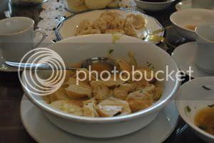 http://i599.photobucket.com/albums/tt74/yjunee/blogger/DSC_0638.jpg
