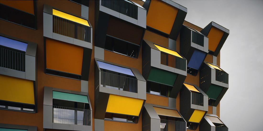 Architecture, Design, House, Interiors, Marcio-Kogan