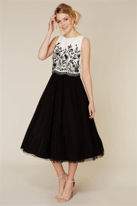 Bridesmaid Dresses For Every Body Shape   WeddingPlanner.co.uk