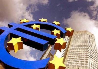 Eurogrupo discute hoje futuro da Espanha, Grécia e Chipre