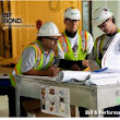 Contractors… Beat the competition Use BFBOND.com for all your Bid and Performance Surety Bonds.
