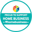 Supporting Home Businesses