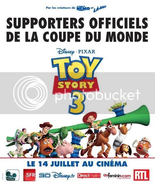 ToyStory3.jpg Toy Story 3 image by cineblogywood