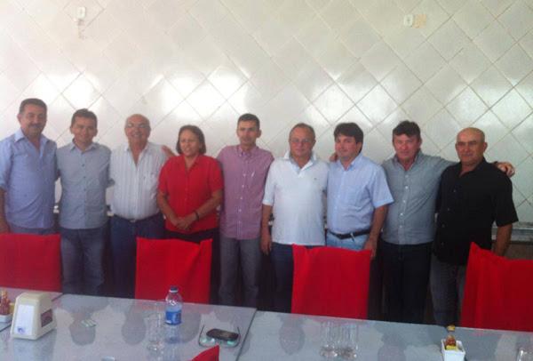 prefeitos_serido_pt