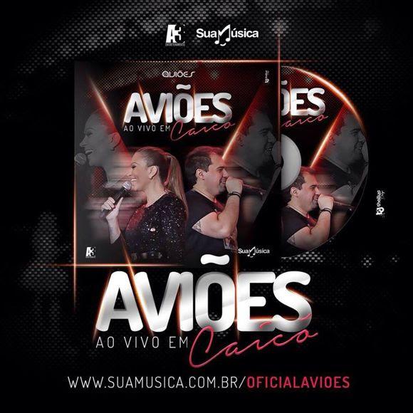 AVIOES_CAICO