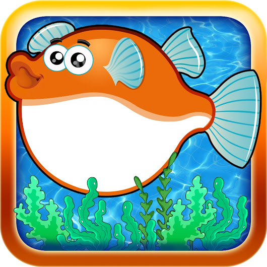 Pappu Fish by Ban Tay So Solutions (iOS, Japan) - SearchMan App Data & Information