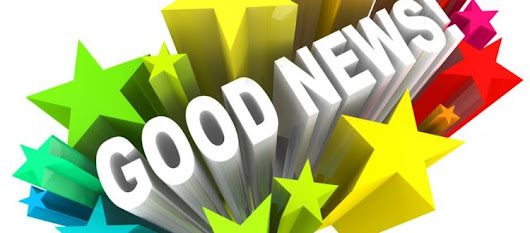 Good News | Medicare Center - A Brand New Tool! - GoldenCare Agents