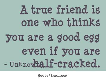 2 QUotes: True Friend Quotes. QuotesGram