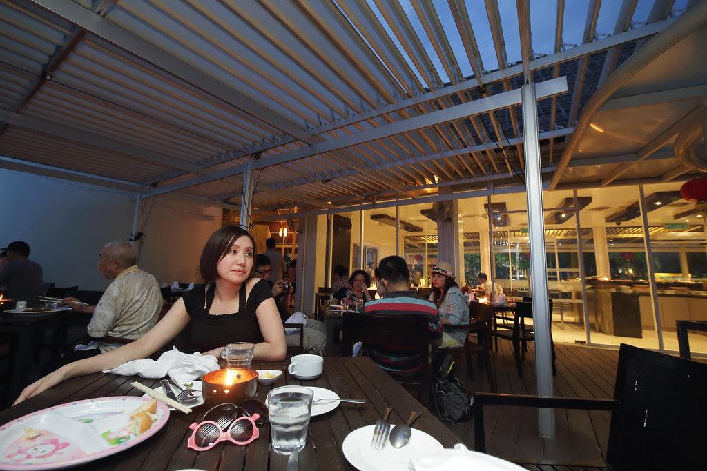 2014吉隆坡_0102