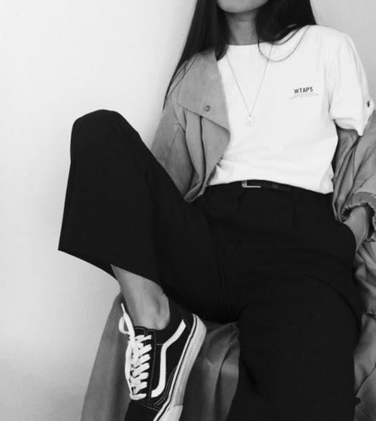 Top Tumblr Tumblr Outfit Tumblr Girl Tumblr Aesthetic