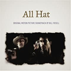 All Hat cover