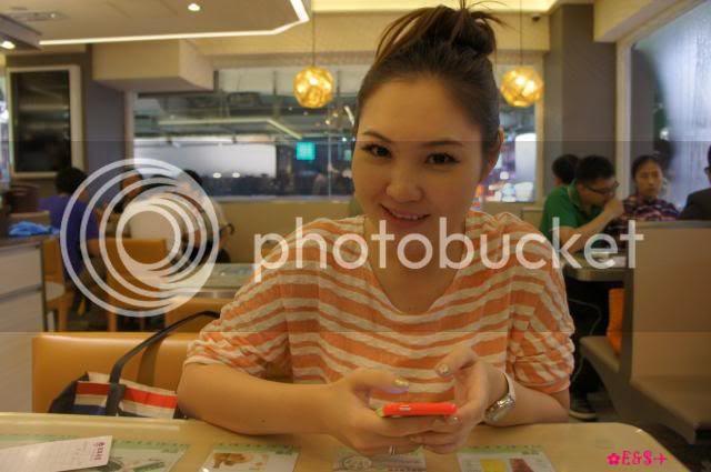 photo 14_zpsf066d99b.jpg