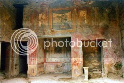 photo 800px-Pompei-fresco_zps993598ba.jpg
