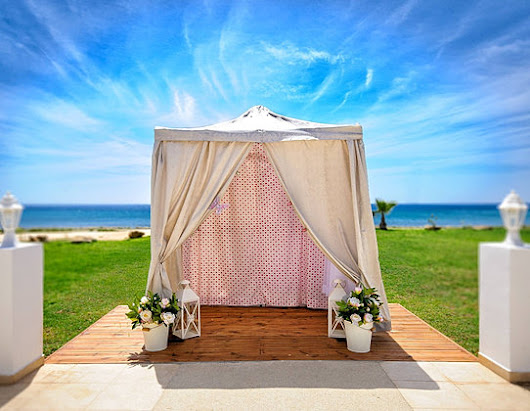 Photo Booth Hire Cyprus
