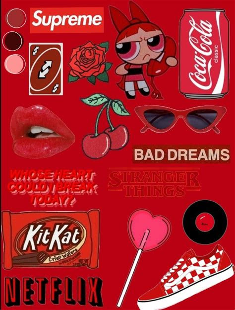awesome clipart wallpapers aesthetic wallpaper baddie