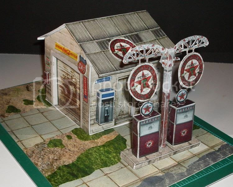 photo texaco_by_papercrafter1_zps6a0a93e1.jpg