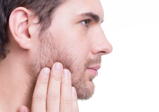 5 Symptoms of Gum Disease to Look Out For