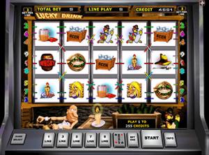 Игровые автоматы играть бесплатно и без регистрации 5000 кредитов на демо книги и
