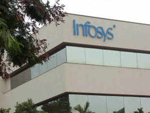 Infosys hosted the first major session in Bangalore and will provide each company with a UK-based mentor to support them and drive business opportunities in the sub-continent.