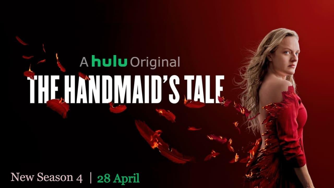 The Handmaid's Tale S4E10